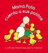 mama_pata_cuenta_asuspatitos