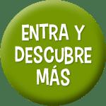 descubre_mas_150