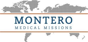 montero-medical-missions-logo