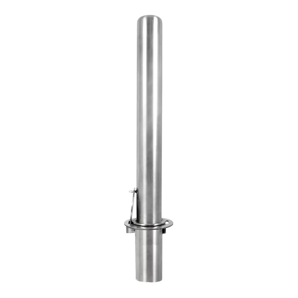 Removable Pipe Bollards Related Keywords