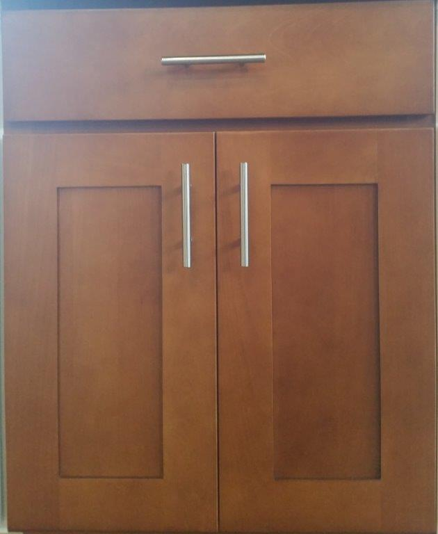 Shaker Style Cabinets in White and More  Cabinet Wholesalers
