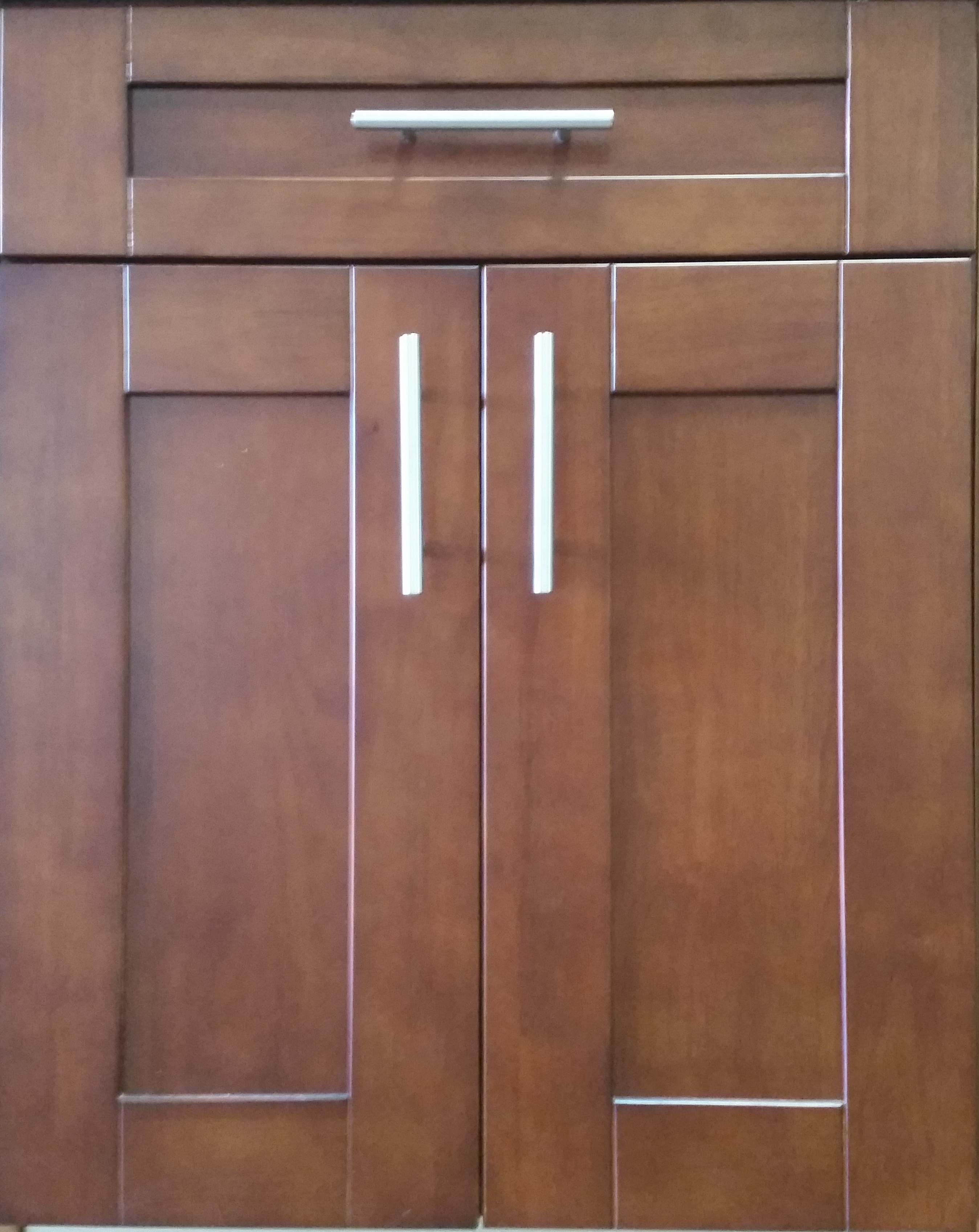 Kitchen Cabinet Doors In Orange County & Los Angeles