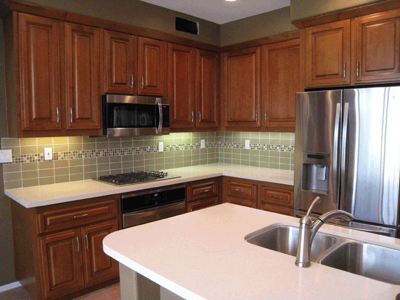 kitchen cabinet costs painting cupboards refacing - guaranteed lowest price!