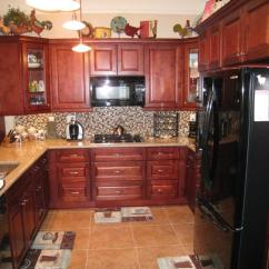 Kitchen Cabinets Santa Ana Ca Ideas For Kitchens Custom Many Styles And Colors Cabinet