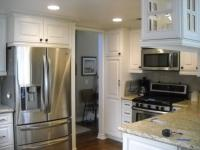 Kitchen Cabinet Refacing Los Angeles Ca | Cabinets Matttroy