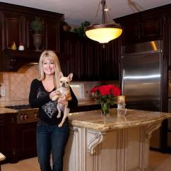Kitchen Cabinets Orange County Microwave Cabinet Custom Many Styles Colors Wholesalers In Anaheim Hills