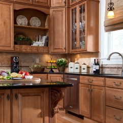 Refacing Kitchen Cabinets Before And After Do It Yourself Outdoor Custom In Portola Hills
