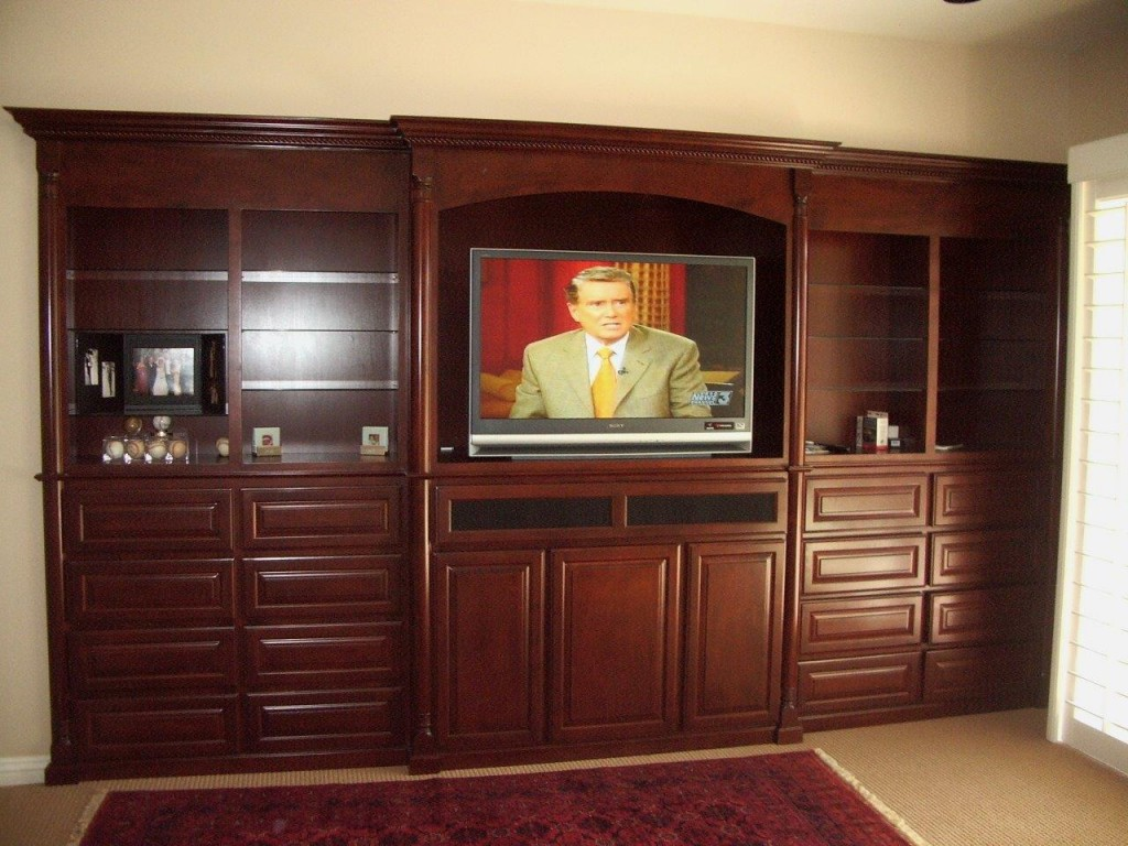 Built In Bedroom Cabinets From Cabinet Wholesalers