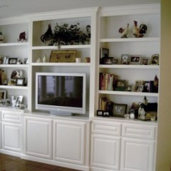 Living Room Built In Wall Units Pop Fall Ceiling Design For Custom Entertainment Centers Cabinet Wholesalers White Center Cabinets Sale Elegant Unit Cabinetry
