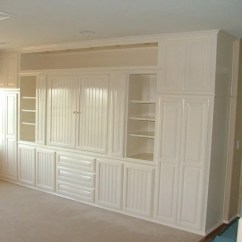 Kitchen Cabinets Santa Ana Ca Sink Grinder White Entertainment Center With Beadboard Doors ⋆ Cabinet ...