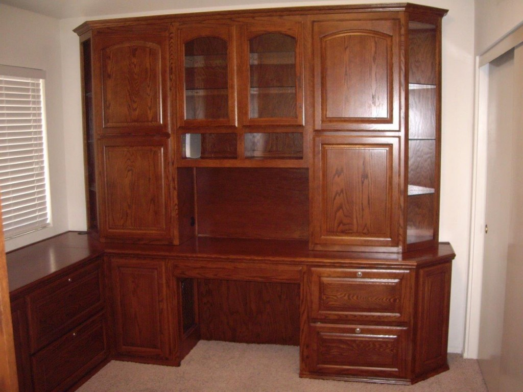 anaheim kitchen cabinets cupcake accessories custom home office | cabinet wholesalers