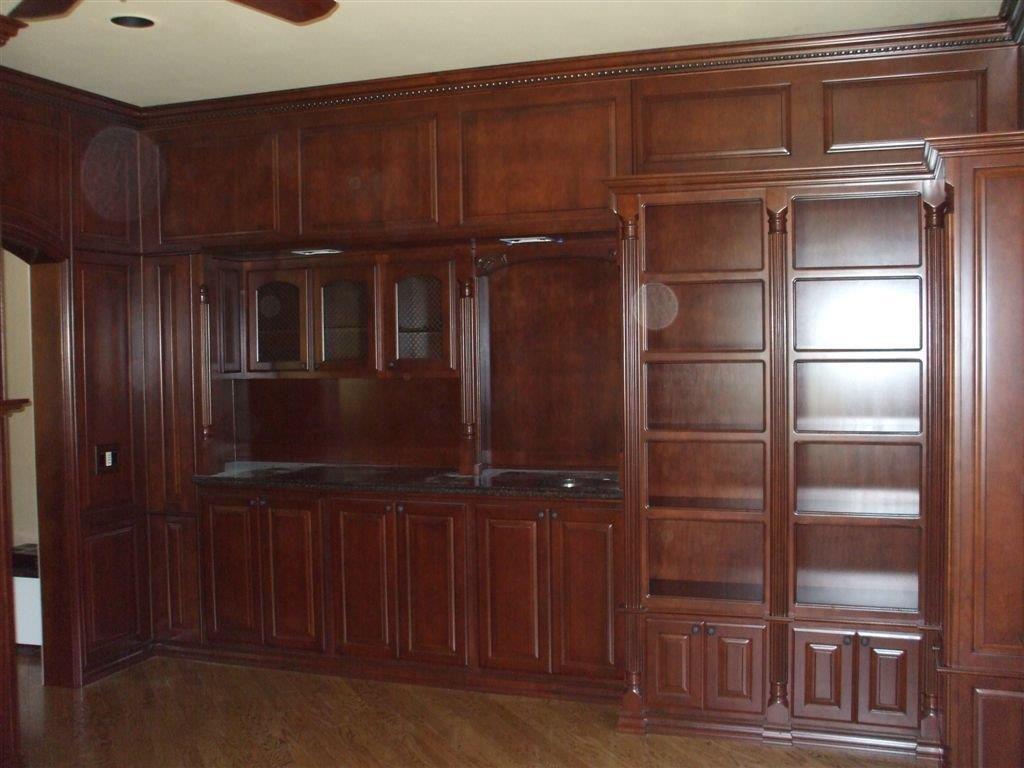 kitchen refacing decoration sets custom home office cabinets   cabinet wholesalers