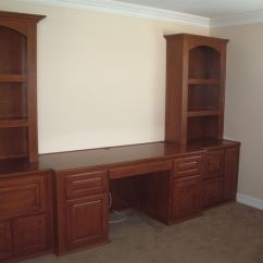 Chair With Built In Bookshelf Office Heavy Weight Bookcases And Desk  Cabinet Wholesalers Kitchen