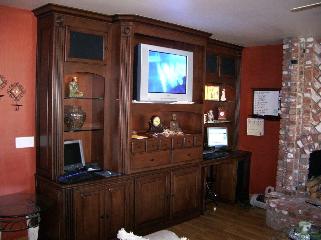 anaheim kitchen cabinets design custom home office | cabinet wholesalers