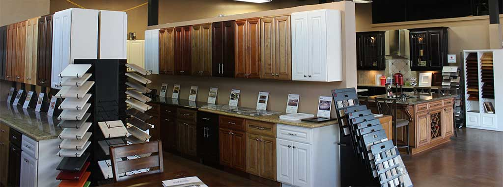 kitchen cabinet showrooms high top table and chairs showroom cabinets for sale image shower in orange county wholers
