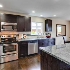 Anaheim Kitchen Cabinets Sinks Okc Which Cabinet Trim Is Best For You? | Wholesalers