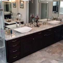 Semi Custom Kitchen Cabinets Reviews Build An Outdoor Bathroom Refacing Save Time - Includes 20 Year Warranty