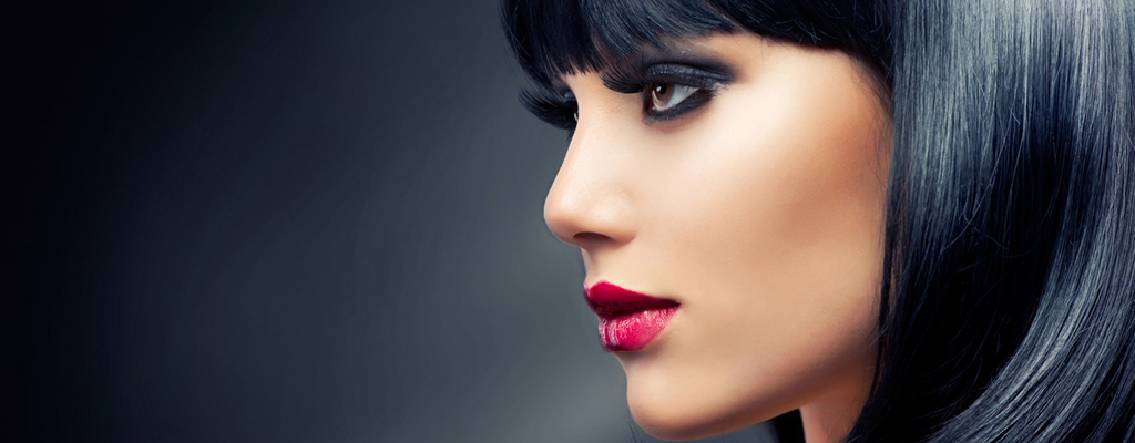 Beauty Salon: Things to Know Before Choosing the Best One