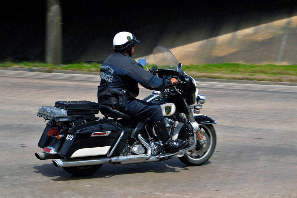 Understanding Motorcycle Helmet Laws in Georgia