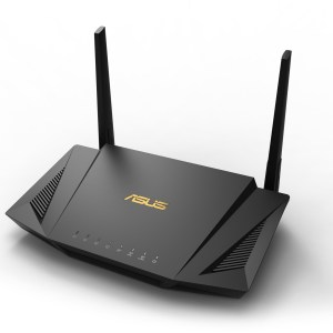 asus home wifi