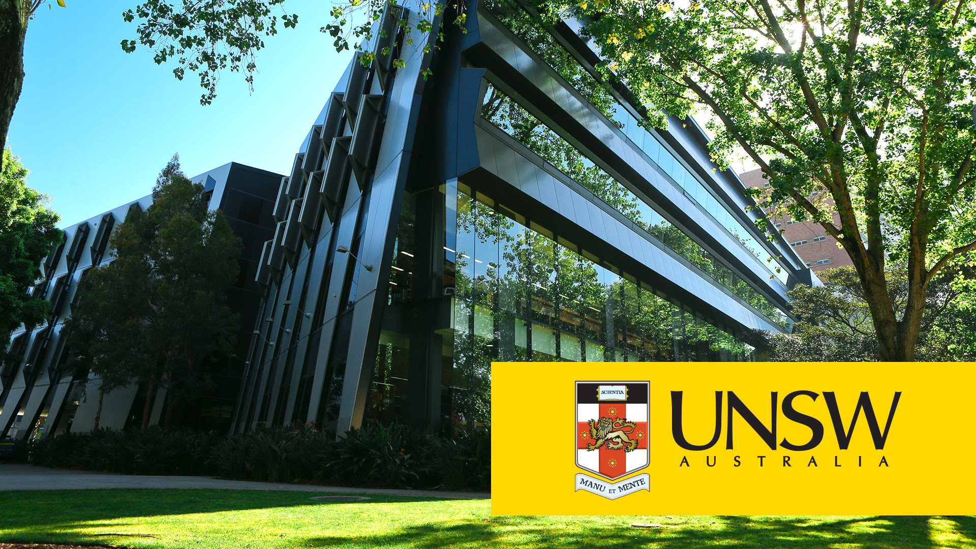 University of New South Wales UNSW  180 Degrees Consulting