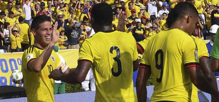 Aplazada la Copa América para el próximo año