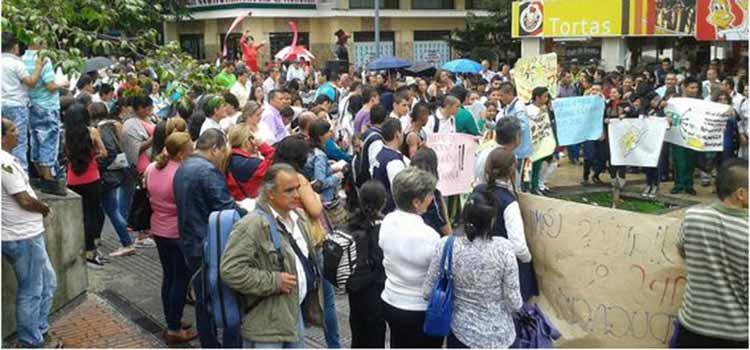 protesta-quindio-reforma-tributaria