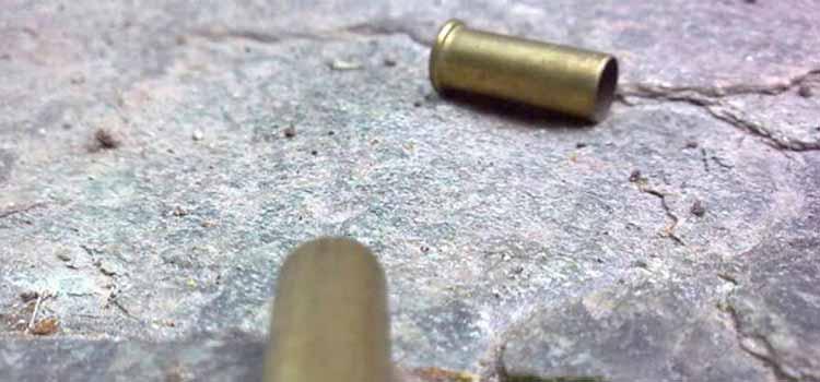 adolescente muerto y otro herido vía Armenia-Pereira