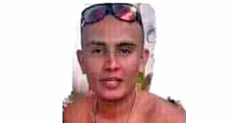 A puñaladas asesinaron joven barbero en Calarcá