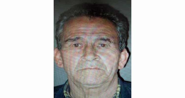 Arrollado por una moto murió adulto mayor en La Tebaida