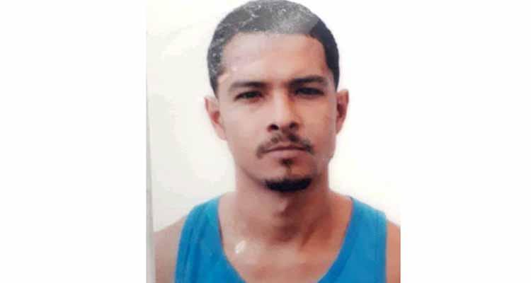 Jhonny Alexander fue asesinado en el vecino municipio de Sevilla