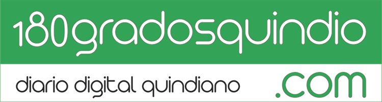 180gradosquindio.com
