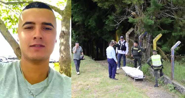 Hallan muerto a joven reportado desaparecido en Sevilla