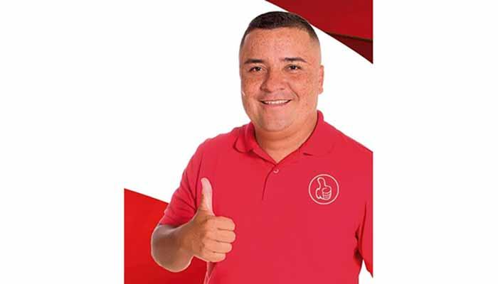 Rafael Guerra Concejo Montenegro