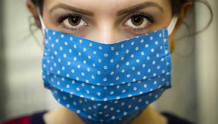 8 casos activos coronavirus Quindío