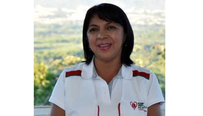 Noticia falsa sobre muerte de gerente del hospital de Montenegro fue difundida por inescrupulosos