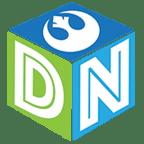 dn-144x144-1024x1024