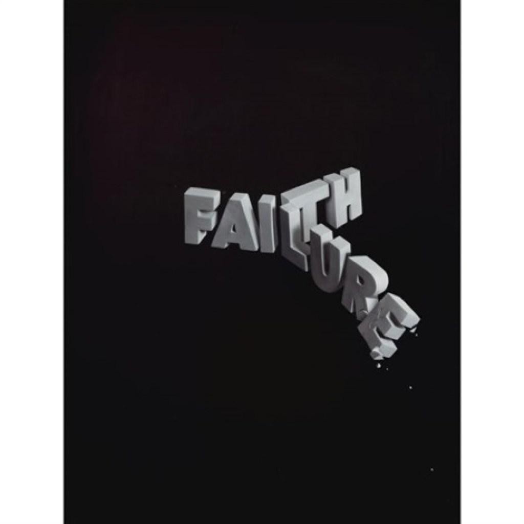 faith-and-failure