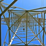 First Energy Involved In Local Upgrade Project