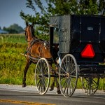 An Inside Look At Old Order Amish