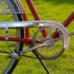 National Bike To Work Week To Be Celebrated Locally