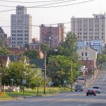 How Are Mansfield And Other Ohio Legacy Cities Doing?