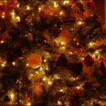 Kingwood At Christmas Begins This Weekend