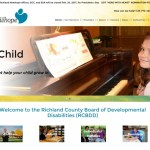 Richland Newhope Debuts New Website