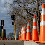 ODOT Announces Projects And Closures
