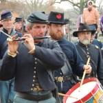 Richland Countian To Gettysburg Surgeon