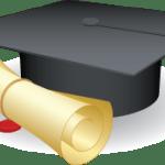 Foundation Awards $355,400 In Scholarships