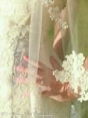 Bridal Portraits-13