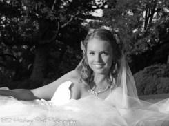 Bridal Portraits-14