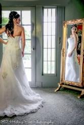 Bridal Portraits-63